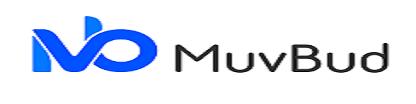 Muvbud 150
