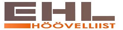 hoovelliist