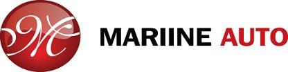 mariine_auto